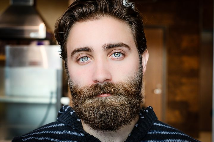 beard-1845166__480